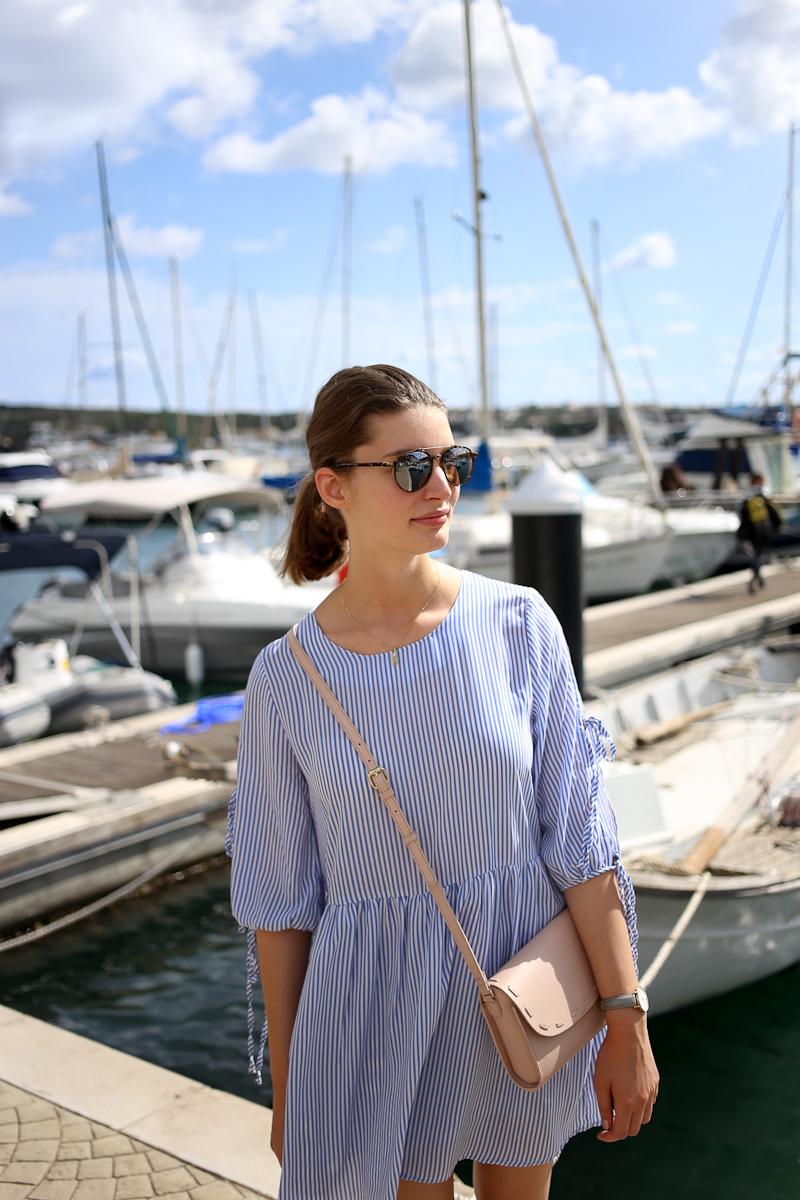 Seid Sonntag sind wir nun auf Menorca und genießen die Sonne. Erste Einblicke und Eindrücke gibt es im neuen Wochenrückblick schon einmal für euch, wobei auch noch ein gesonderter Beitrag zu Menorca folgen wird.