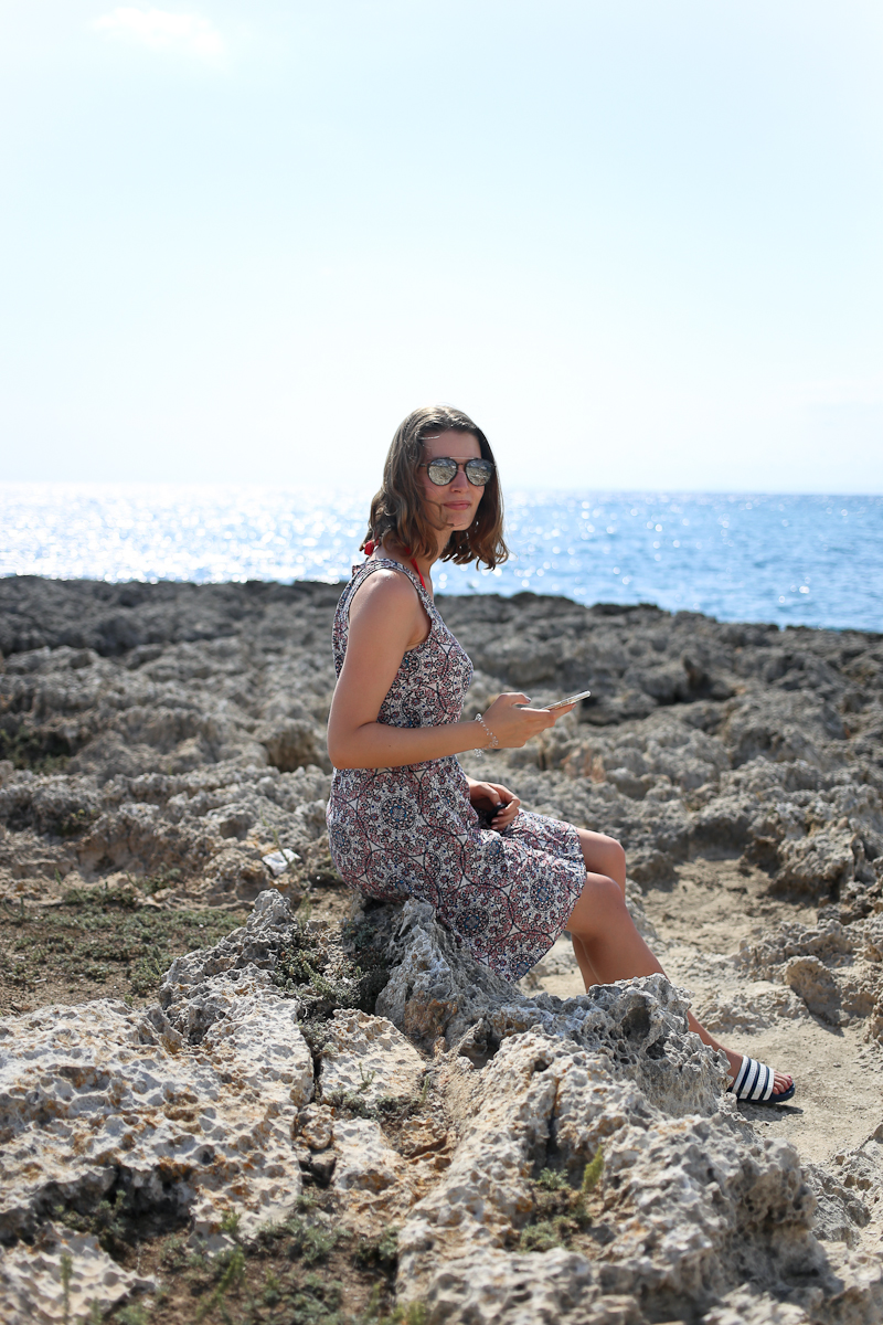 Unsere Reise nach Menorca hatte ein chaotisches Ende. Was passierte und wie es ausging lest ihr jetzt im Wochenrückblick.