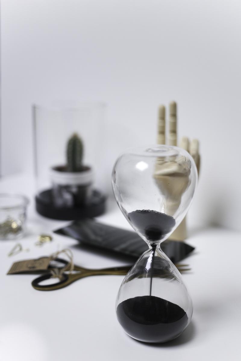 Kommt es euch auch so vor als stünde die Zeit momentan auf der Vorspultaste? Gefühlt ist morgen schon Weihnachten und nächste Woche beginnt das neue Jahr. Was ich trotzdem in den letzten Tagen erlebt habe, lest ihr zusammengefasst in einem neuen Wochenrückblick