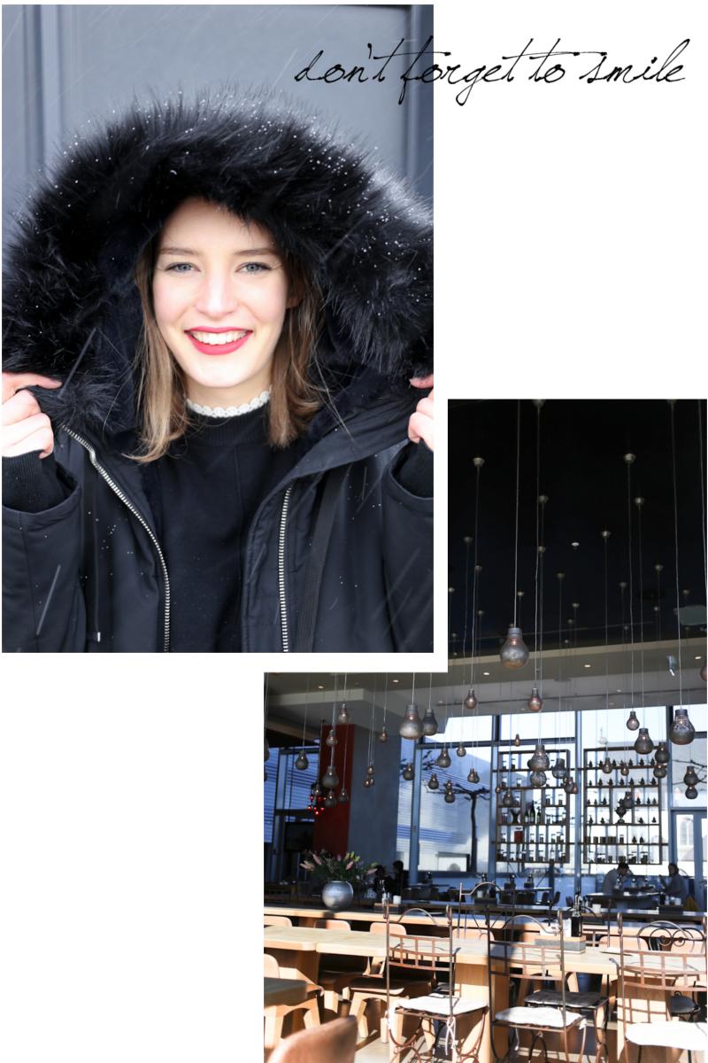 Der Februar hatte für die Bloggerin Katharina hinter Some Kind of Fashion so manche Überraschung in Petto. Ein schnelles Ende der Wohnungssuche. So viele Veränderungen, Herausforderungen und Aufgaben. Von denen berichtet die Bloggerin im Monatsrückblick Februar.